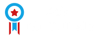 Ask IGNOUHelp